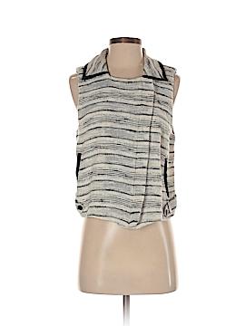 BCBGeneration Vest Size XS