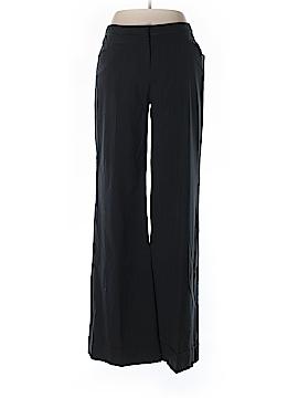 W Dress Pants Size 10