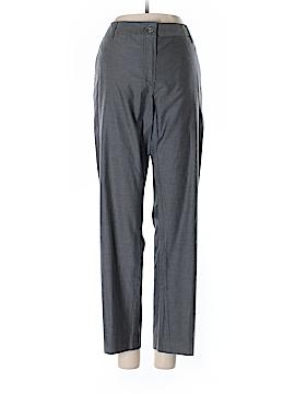 Kenneth Cole New York Khakis Size 0