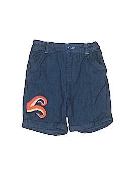 Disney Shorts Size 3