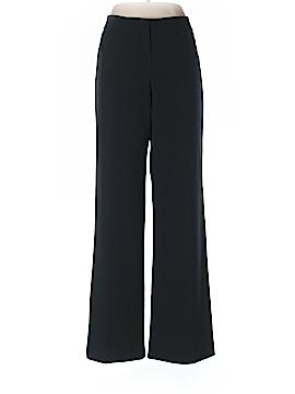 E.H. Woods Dress Pants Size 12