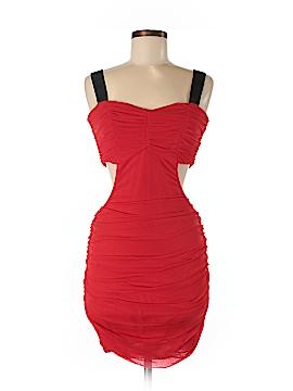 ASOS Cocktail Dress Size 9