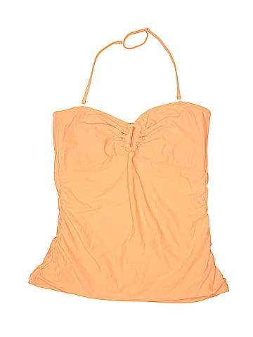 Alloy Swimsuit Top Size XL
