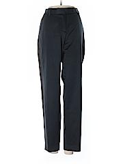 Boston Proper Women Dress Pants Size 6
