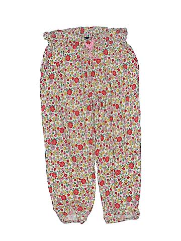 Mini Boden Casual Pants Size 4T