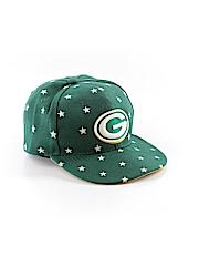 New Era Boys Baseball Cap  Size L (Youth)