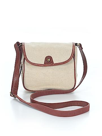 J. Crew Factory Store Crossbody Bag One Size