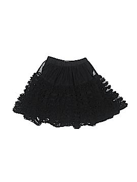 Onekid Skirt Size 6X