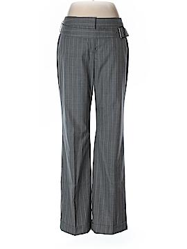 Anne Klein Wool Pants Size 10