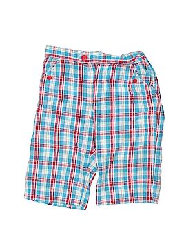 Strasburg Shorts Size 8