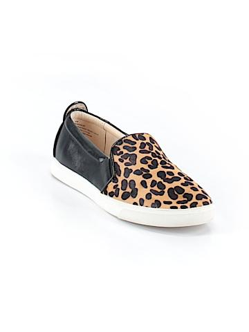 Nine West Sneakers Size 6