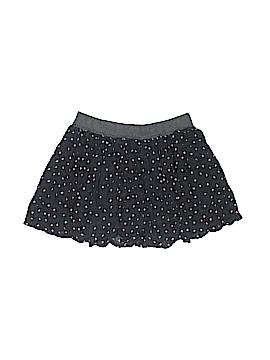 Zara Skirt Size 11/12