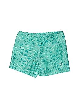 Moving Comfort Athletic Shorts Size XS