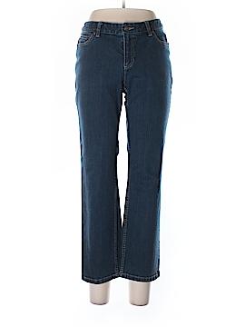 Liz Claiborne Jeans Size 10P