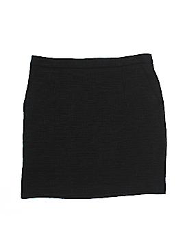 Promod Casual Skirt Size 36 (EU)