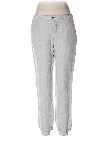 Marrakech Linen Pants 30 Waist