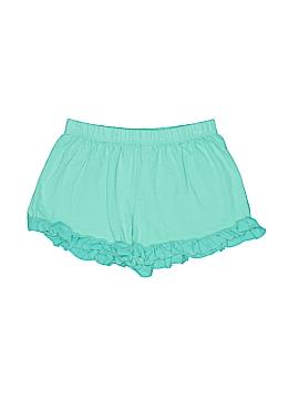 Bottlecapps Shorts Size S (Youth)