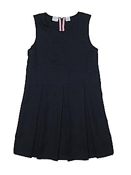Arrow Dress Size 10 - 12