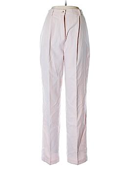 Radcliffe Dress Pants Size 12