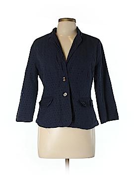 Cynthia Rowley for T.J. Maxx Jacket Size L