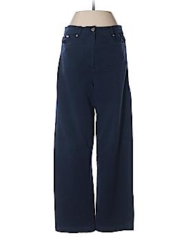 St. John Sport Dress Pants Size S
