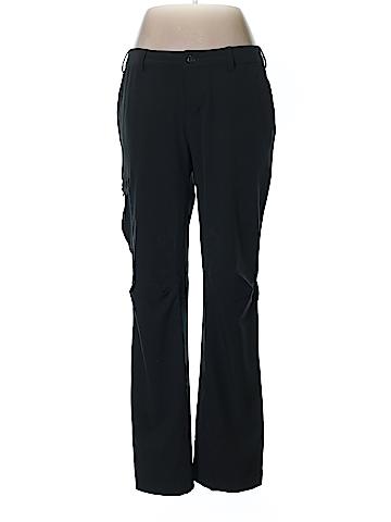 REI Cargo Pants Size 14 (Petite)