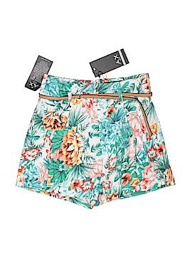 AX Paris Shorts Size 10