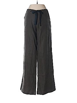 Sanctuary Casual Pants 28 Waist