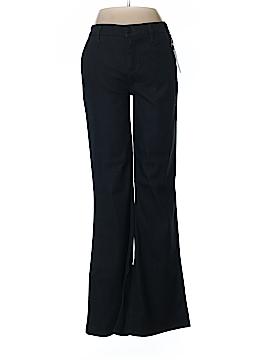 Level 99 Casual Pants 26 Waist