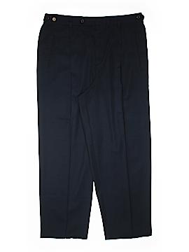 Elisabeth by Liz Claiborne Dress Pants Size 16