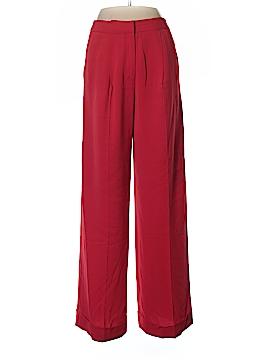 Reiss Dress Pants Size 4