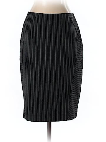 Halogen Casual Skirt Size 4 (Petite)