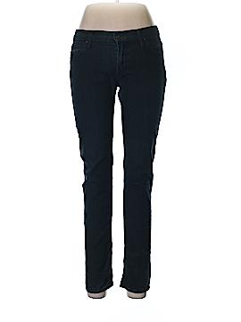 James Jeans Jeans 29 Waist