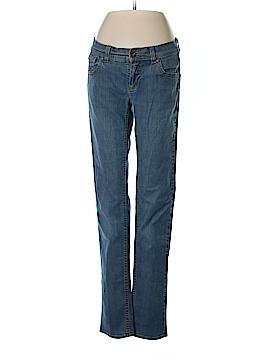 Sisley Jeans Size 38 (IT)