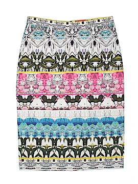 Cristina Casual Skirt Size 6