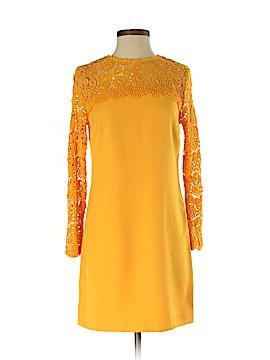 Cynthia by Cynthia Rowley Casual Dress Size 2