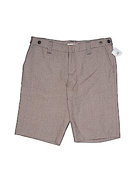 Nordstrom Dressy Shorts Size 10