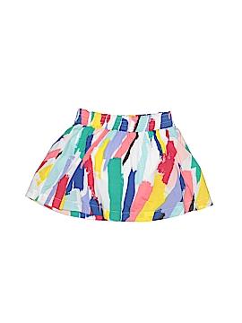 Kate Spade New York Skirt Size 18