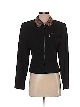 Totonko Wool Coat Size 6