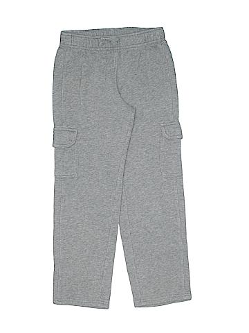 Jumping Beans Sweatpants Size 7X