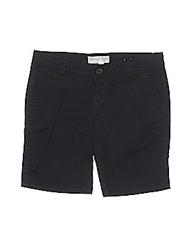 Aeropostale Khaki Shorts Size 7 - 8
