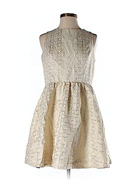 Xhilaration Cocktail Dress Size M