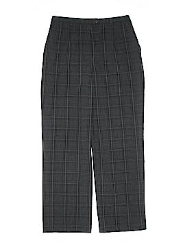 Sag Harbor Dress Pants Size 8 (Petite)