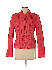 T Tahari Women Jacket Size M
