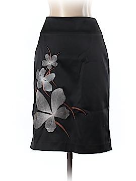 Le Chateau Casual Skirt Size 7-8