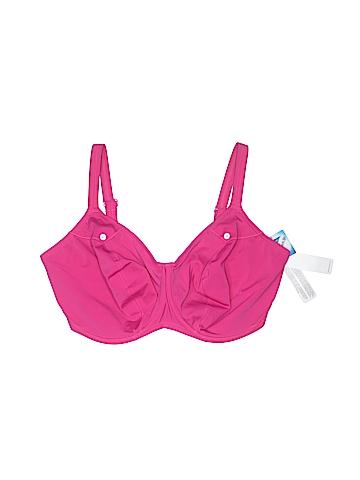 Freya Swimsuit Top Size XL (38J)