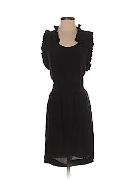 Étoile Isabel Marant Casual Dress Size Med (2)