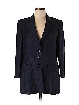 Escada Wool Blazer Size 42 (EU)