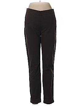 MiracleBody Khakis Size 8