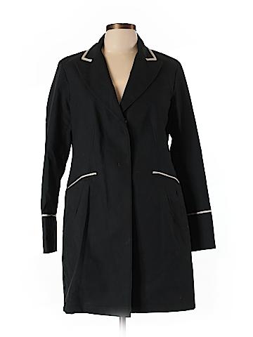 Jane Post Jacket Size L